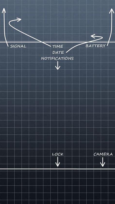 iphone ios  wallpaper tumblr  ipad screen savers