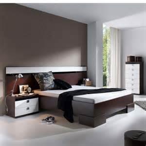 meuble chambre adulte modele de chambre a coucher design chaios