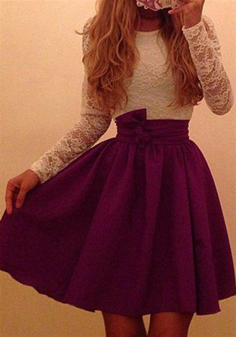 Check This Out Stylecrazy A Fashion Diary 5 by 17 Best Ideas About Dresses On Navy