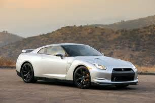 Used Nissan Gtr 2010 Review 2010 Nissan Gt R Photo Gallery Autoblog