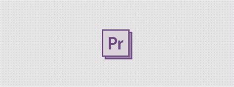 8 Free Premiere Pro Templates Presets Motion Array Free Premiere Pro Templates