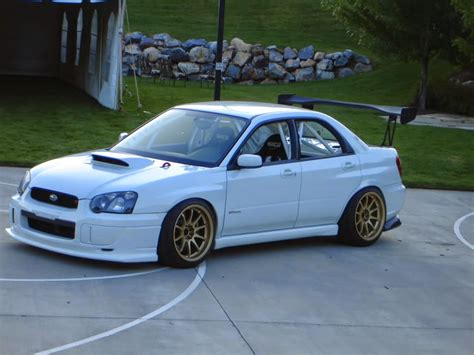 bugeye subaru for stance low life kwinskii s subaru wrx sti blobeye and