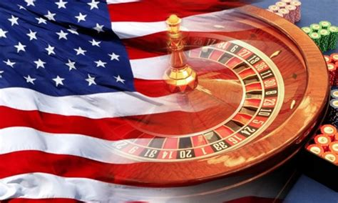 Win Real Money Online Casino For Free Usa - usa online casinos best real money casino sites win