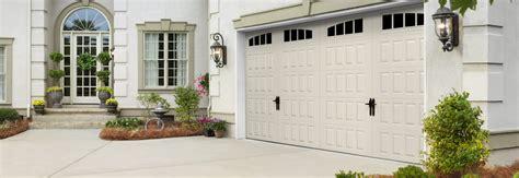 Door Pro America by Garage Door Repair Maintenance Door Pro America