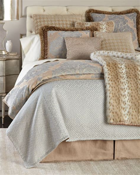 horchow bedding luxury bedding sets collections at horchow