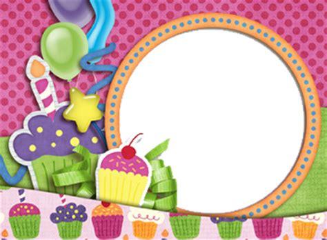 birthday frames android apps on birthday frames cliparts co