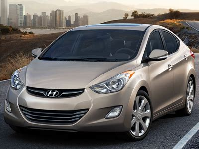 most comfortable car for long commute these 8 cars will help you save on your commute business