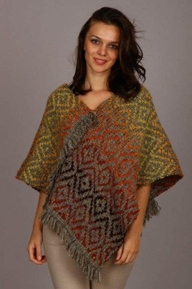 Kalung Fashion Weave Simple Design 1 54 best images about handwoven clothing on vests easy dress pattern and jackets