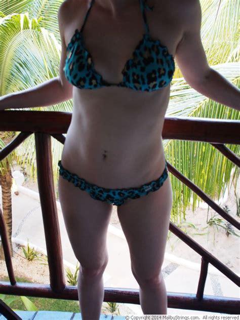 malibustringscom bikini competition penny gallery