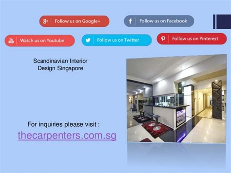 app design course singapore scandinavian interior design singapore