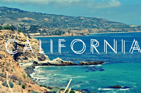 places to go in united states best places to visit in california cool usa places to visit anchalblogs