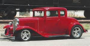 1931 chevy 5 window coupe