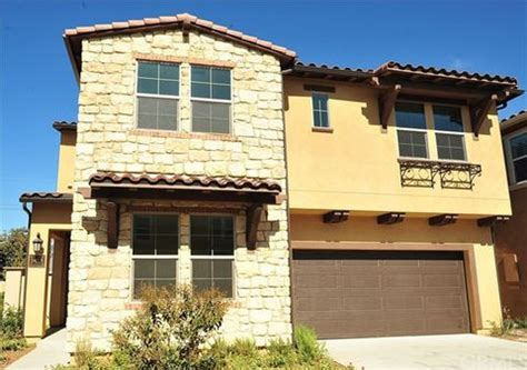1455 lotus court west covina ca 91791 weichert sold page 8 west covina ca recently sold homes realtor 174
