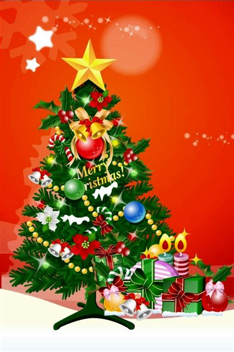 christmas wallpaper for your phone free christmas wallpaper for phone wallpapers9