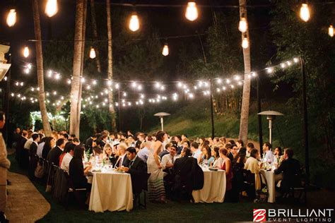 backyard wedding lighting ideas about backyard wedding lighting inspirations outdoor for a gallery weinda com