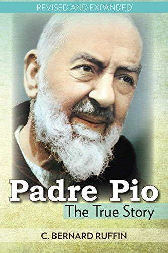padre pio biography in spanish padre pio biography biography online