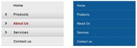 menu design exles in asp net dojo exles php plugins asp net download html source