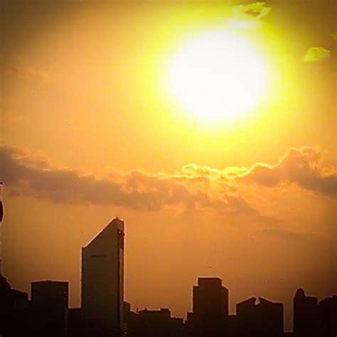 Raket Flypower Heat Wave 8 8tracks radio heat waves 22 songs free and playlist