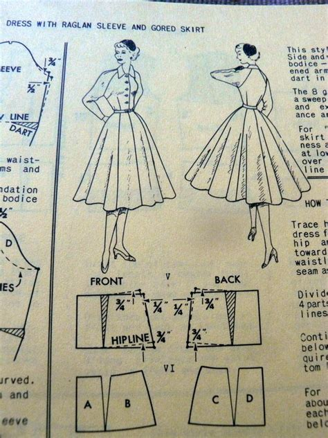 pattern drafting grading 1000 images about books vintage sewing fashion design