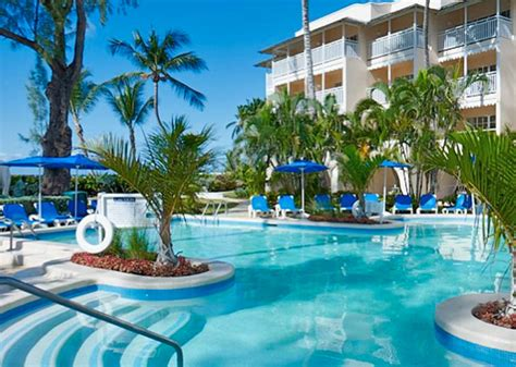turtle resort map barbados cheap deals at turtle with netflights