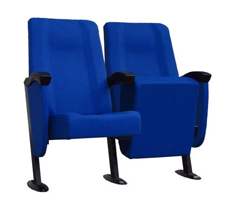 armchair cinema cinema armchair 28 images armchair cinema 3d model max