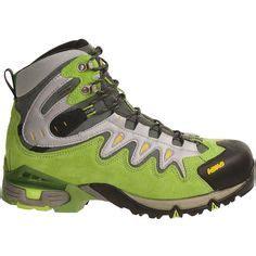 Sepatu Outdoor Catenzo Rr 003 Adventure Boots Sepatu Gunung zamberlan s 1010 vajolet gt rr hiking boot 340 00 shoes for footwear