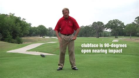 one plane golf swing jim hardy jim hardy release drill for 2 planers youtube