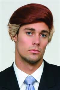guys with colored hair hair color for brown hair dye hair color