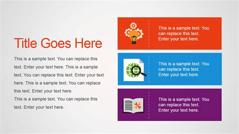 Startup Powerpoint Template Slidemodel Powerpoint Startup Template