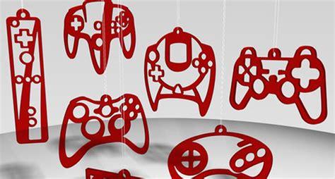 imagenes para videojuegos los mejores sitios para comprar videojuegos columnazero
