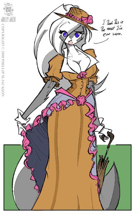 samurai chloo victoriana by drag0nscythe on deviantart