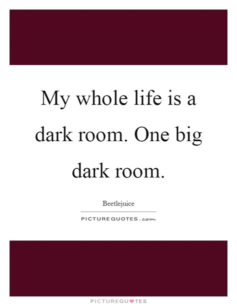 my whole is a room my whole is a room one big room picture quotes