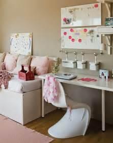 Schlafzimmer Ideen Für Junge Frauen by 1000 Ideen Zu Rosa Schlafzimmer Auf Rosa