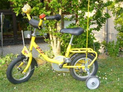Roller Gebraucht Kaufen Herne by Puky Kinderfahrrad Tigerente Quot Z2 12 Zoll Herne