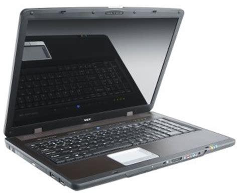 Ram Laptop Nec nec versa p9110 laptop pc itech news net