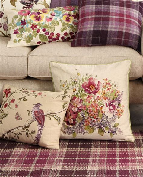 living room cushions uk flower show floral cushion flower and cushions