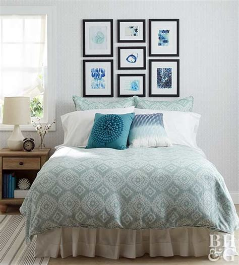 Clean Bedroom by How To Clean A Bedroom