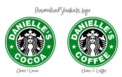 Starbucks Personalized Gift Card - unavailable listing on etsy