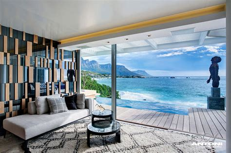50 luxury apartments on clifton 02 the top luxury defining clifton view 7 apartment by