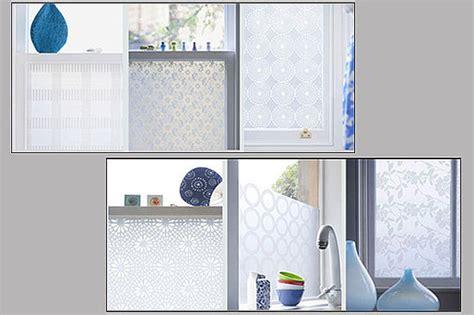 house window privacy film home improvement decorative vinyl window film