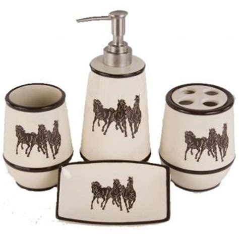 horse bathroom sets 25 best ideas about horse bathroom on pinterest diy towel holders western and used