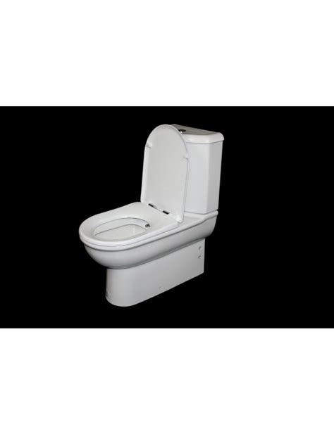 Wc Bidet Combined by Celino All In One Combined Bidet Toilet With Soft Seat
