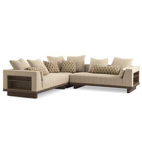 manhattan laf sofa sectional kennewick sectional modern artisan sectionals ats