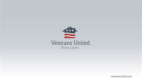 branding and communications veterans united home loans
