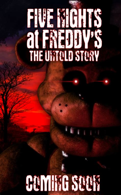 survival logbook five nights at freddy s books fnaf the novel image five nights of theories mod db