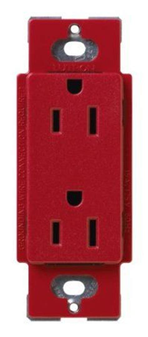 ls with outlets and usb 1000 images about dimmers switches receptacles on