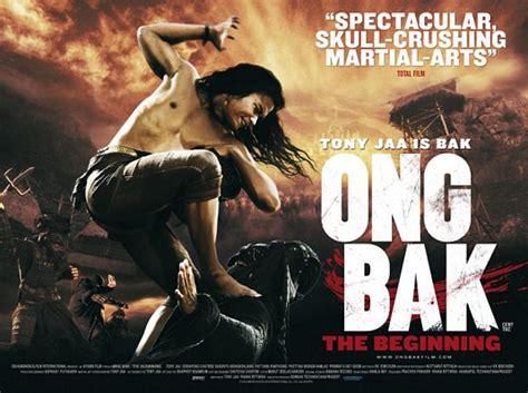 movie sense by franchisesaysso ong bak 2 2009 ong bak 2 dramastyle
