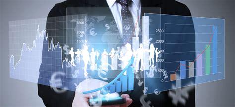 best brokerages 5 best brokerage accounts for beginners best
