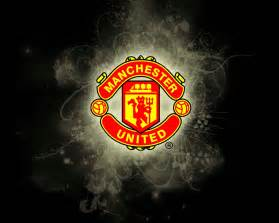 Manchester united logo bedroom wall manchester united logo bedroom