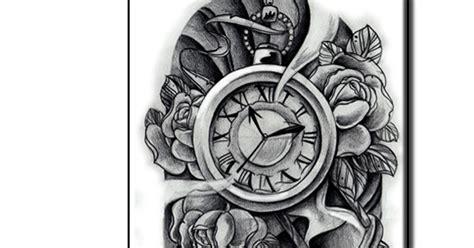devil s art tattoo desenhos rel 243 gios 0002